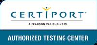 Centre certification Microsoft