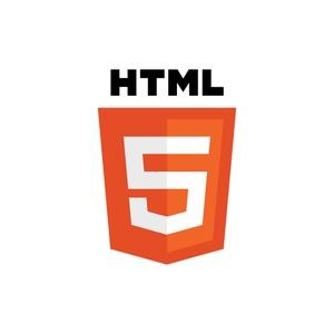 HTML Initiation