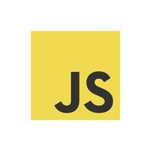 JavaScript Initiation