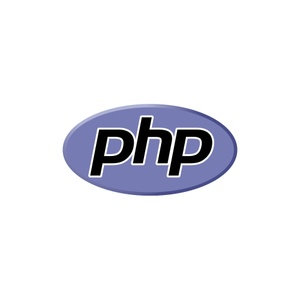 PHP Initiation